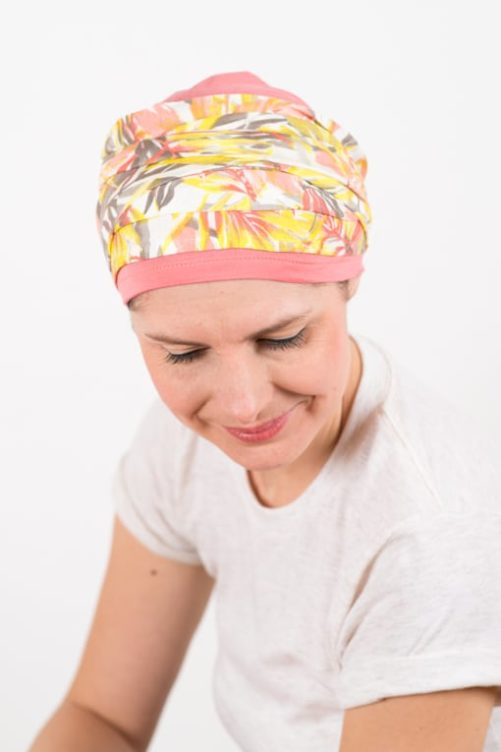 pack_bonnet_bandeau-chimiotherapie_foudre_corail_ibis4