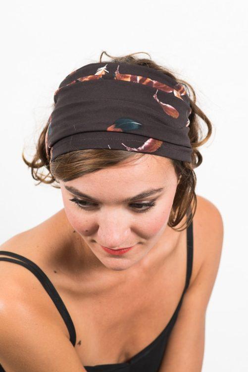 foudre_bandeau_a_cheveux_scratch_plumes_marron_4