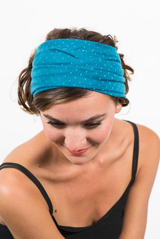 foudre_bandeau_a_cheveux_scratch_plumetis_bleu_4