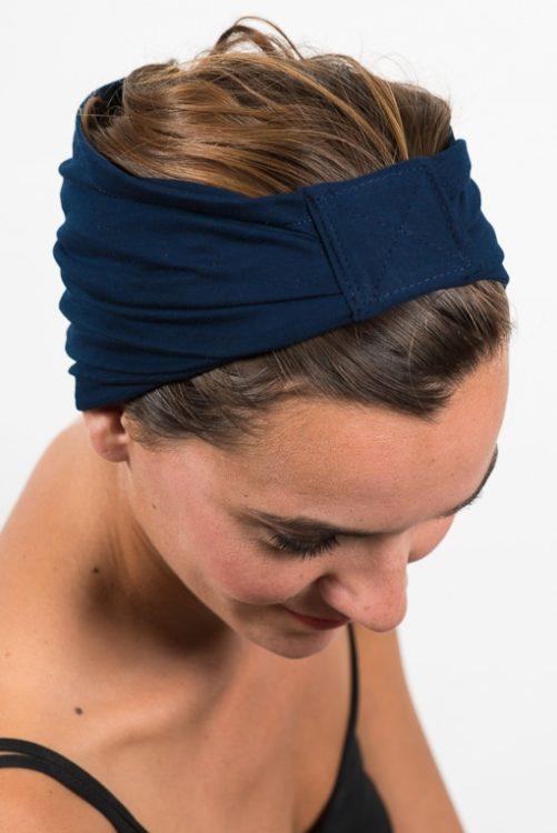 foudre_bandeau_a_cheveux_scratch_bleu_marine