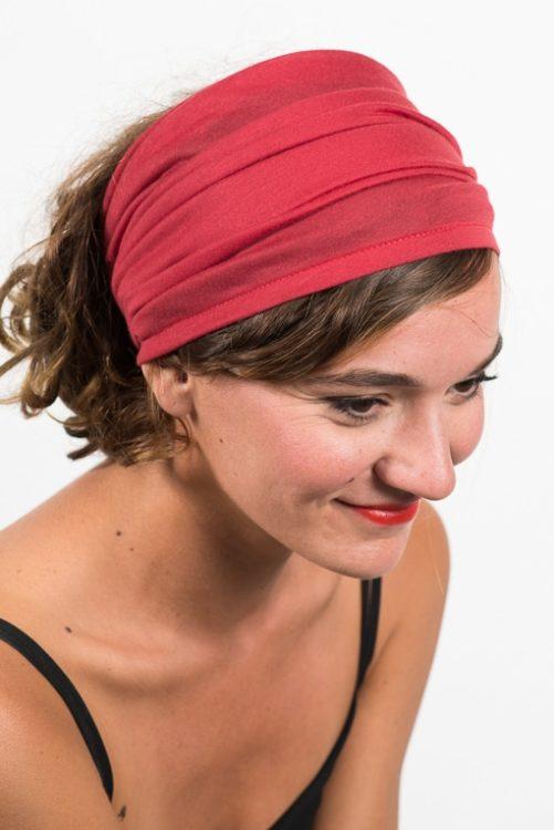 foudre_bandeau_a_cheveux_scratch_rouge_cerise_5