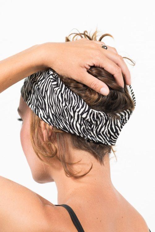 foudre_bandeau_a_cheveux_scratch_zebre_4