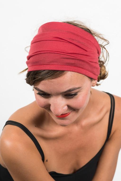 foudre_bandeau_a_cheveux_scratch_rouge_cerise_4