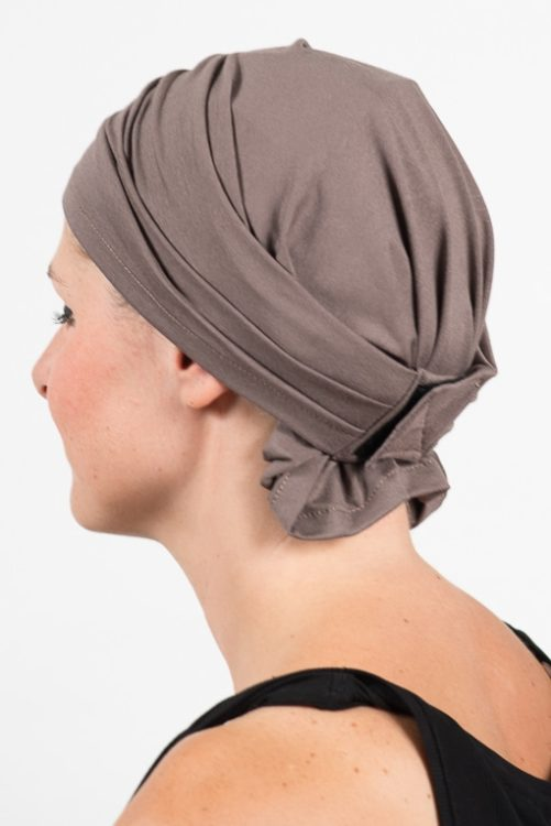 foudre_bandeau_chimiotherapie_scratch_taupe_3