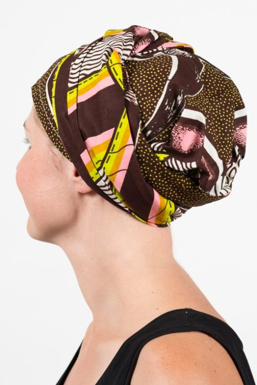 foudre_turbans_chimio_pelade_africain_choco_2