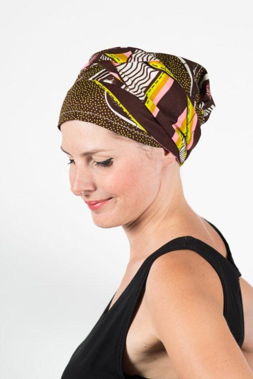 foudre_turbans_chimio_pelade_africain_choco