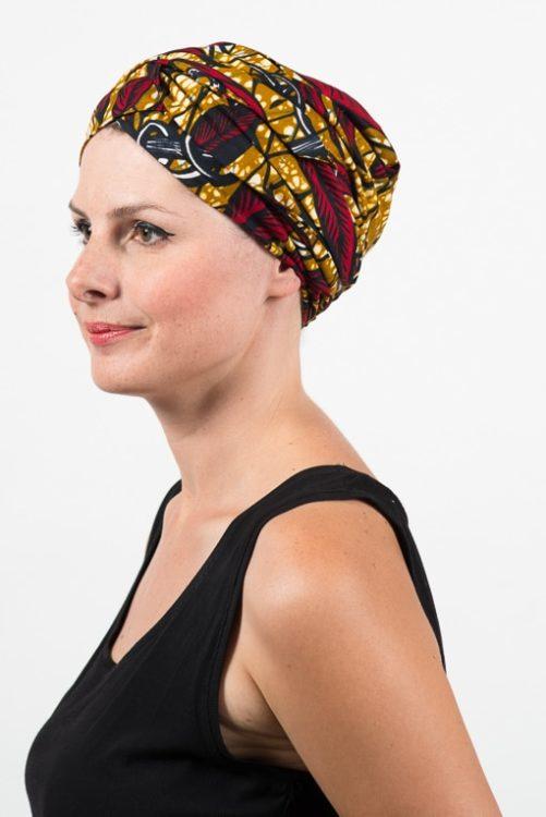 foudre_turbans_chimio_africain_rouge-1