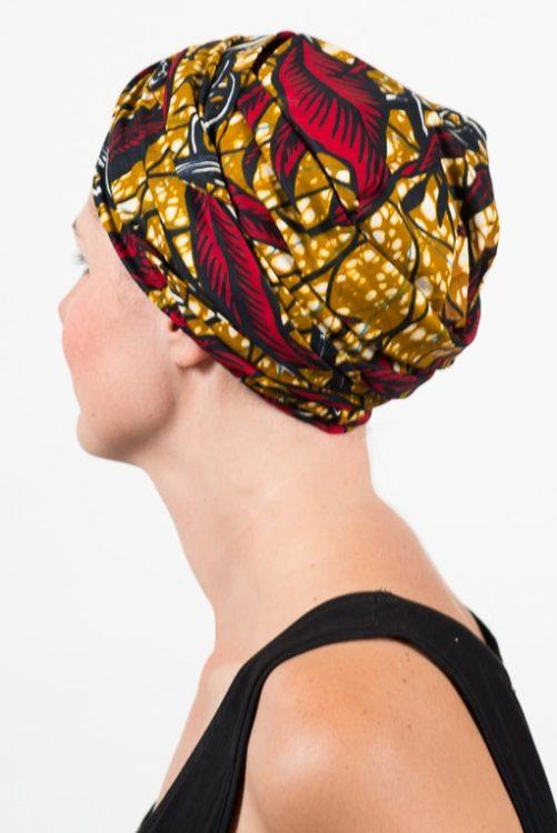 foudre_turbans_chimio_africain_rouge-3