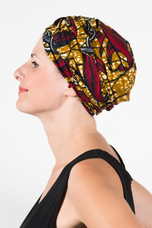 foudre_turbans_chimio_africain_rouge-4