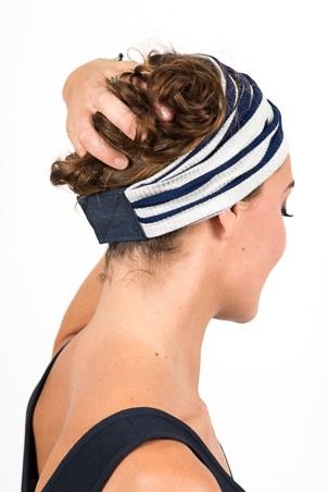 foudre_bandeau_a_cheveux_scratch_rayures_bleu_2