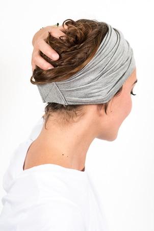 foudre_bandeau_a_cheveux_scratch_gris