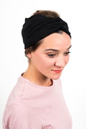 bandeau_a_cheveux_turbans_large_elastique_noir_3