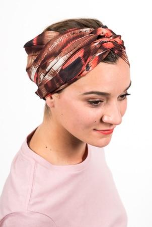 bandeau_a_cheveux_turbans_large_coton_vd2