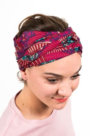 bandeau_a_cheveux_turbans_large_africain_wax_gr2