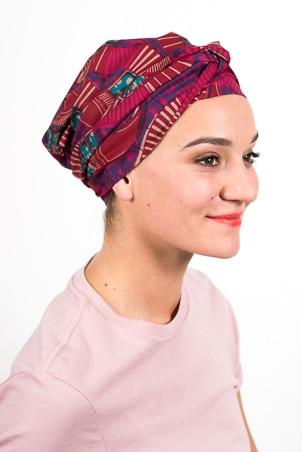 bandeau_a_cheveux_turbans_large_africain_wax_gr3
