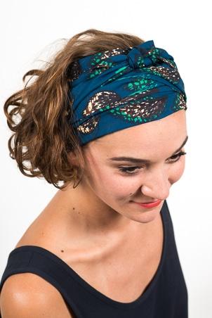 bandeau_a_cheveux_turbans_large_africain_wax_bleu_pl