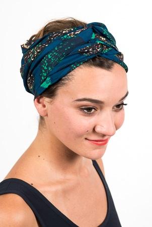 bandeau_a_cheveux_turbans_large_africain_wax_bleu_pl2