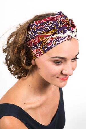 bandeau_a_cheveux_turbans_large_wax_africain_oriental_h2