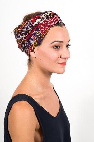 bandeau_a_cheveux_turbans_large_wax_africain_oriental_h