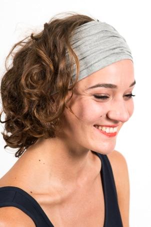 bandeau_a_cheveux_turbans_large_elastique_gris_2