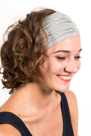 bandeau_a_cheveux_turbans_large_elastique_gris_2