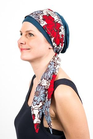 pack_bonnet_bandeau-chimiotherapie_foudre_fleurs_wax_mna