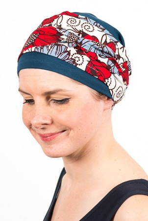 pack_bonnet_bandeau-chimiotherapie_foudre_fleurs_wax_mna2