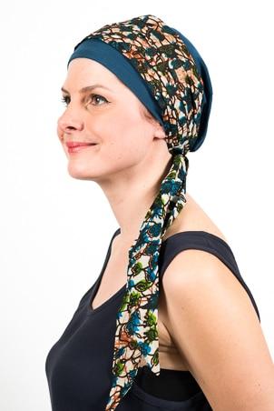pack_bonnet_bandeau-chimiotherapie_foudre_fleurs_wax_flfl