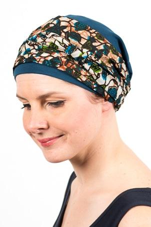 pack_bonnet_bandeau-chimiotherapie_foudre_fleurs_wax_flfl2