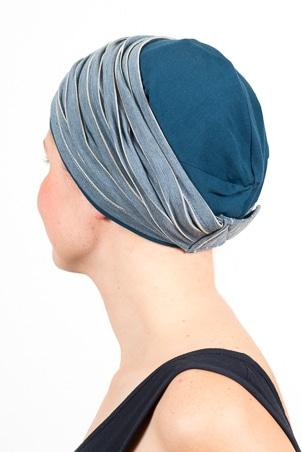 pack_bonnet_bandeau-chimiotherapie_foudre_raye_plage_3