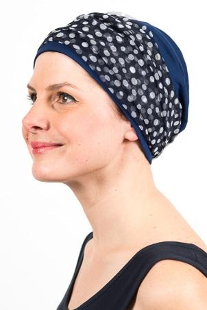 pack_bonnet_bandeau-chimiotherapie_foudre_pois_blanc_bleu_2