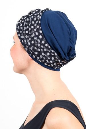 pack_bonnet_bandeau-chimiotherapie_foudre_pois_blanc_bleu_3