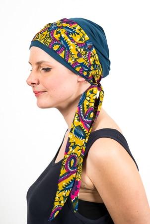 pack_bonnet_bandeau-chimiotherapie_foudre_wax_africain_batik