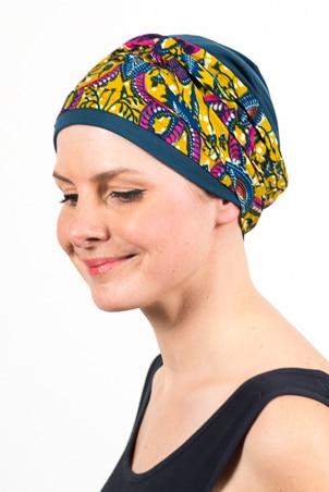 pack_bonnet_bandeau-chimiotherapie_foudre_wax_africain_batik_2