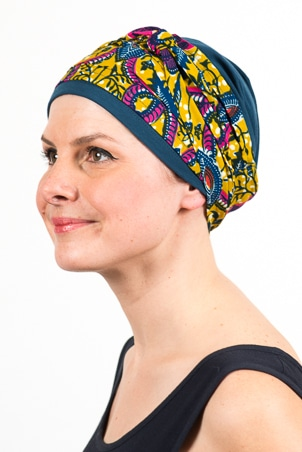 pack_bonnet_bandeau-chimiotherapie_foudre_wax_africain_batik_3