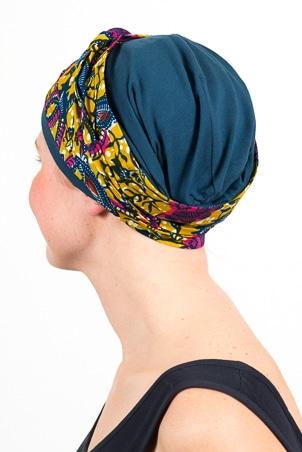 pack_bonnet_bandeau-chimiotherapie_foudre_wax_africain_batik_4