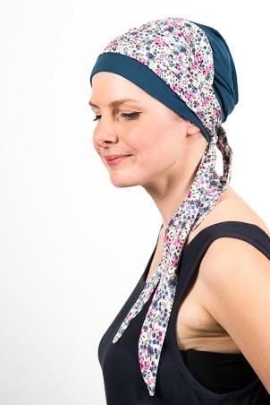 pack_bonnet_bandeau-chimiotherapie_foudre_liberty_beige_rose