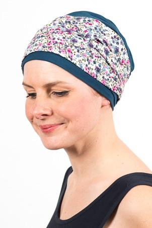pack_bonnet_bandeau-chimiotherapie_foudre_liberty_beige_rose_2