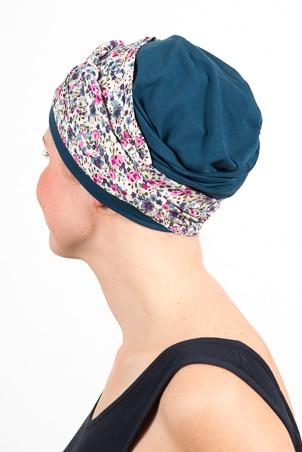 pack_bonnet_bandeau-chimiotherapie_foudre_liberty_beige_rose_4
