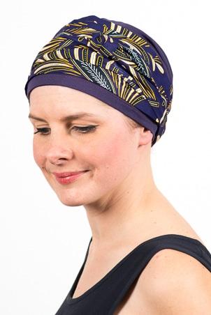 pack_bonnet_bandeau-chimiotherapie_foudre_wax_africain_art2
