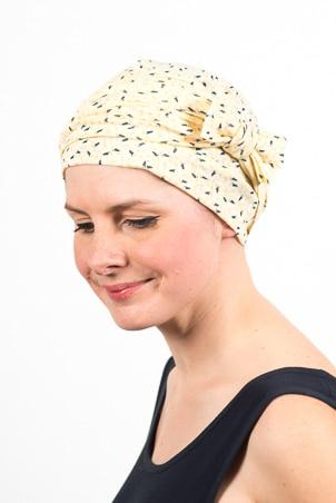 pack_bonnet_bandeau-chimiotherapie_foudre_toucan
