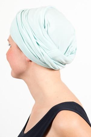 turban_chimiotherapie_elastique_extensible_bleu_ciel_3