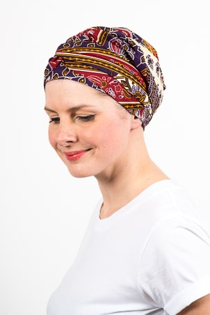 turban_chimiotherapie_wax_africain_oriental_hd