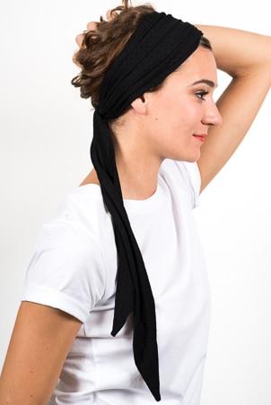 bandeau_cheveux_foudre_plumetis_noir