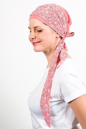 pack_bonnet_bandeau-chimiotherapie_foudre_liberty_corail