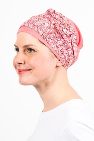 pack_bonnet_bandeau-chimiotherapie_foudre_liberty_corail_3