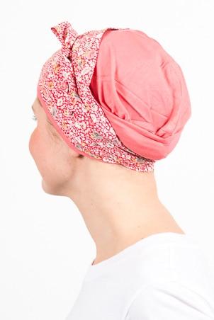 pack_bonnet_bandeau-chimiotherapie_foudre_liberty_corail_4