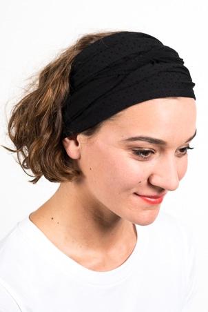 bandeau_cheveux_foudre_plumetis_noir_2