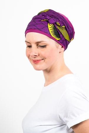 pack_bonnet_bandeau-chimiotherapie_foudre_wax_coquillage_violet_2