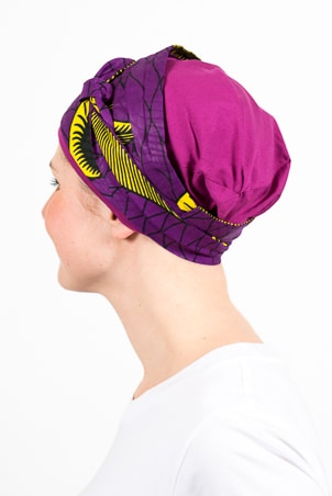 pack_bonnet_bandeau-chimiotherapie_foudre_wax_coquillage_violet_4